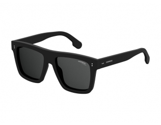 Sluneční brýle - Carrera - Carrera CARRERA 1010/S 003/IR