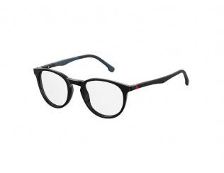 Brýlové obroučky Panthos - Carrera CARRERA 8829/V 807