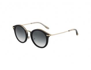 Sluneční brýle - Jimmy Choo - Jimmy Choo BOBBY/S  807/9O