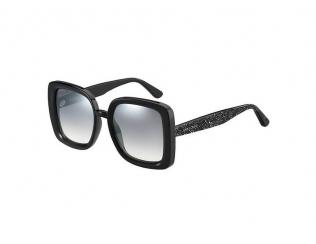 Sluneční brýle - Jimmy Choo - Jimmy Choo CAIT/S  NS8/IC