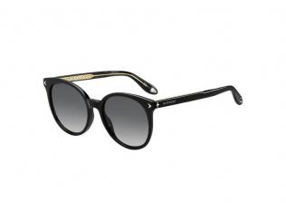 Sluneční brýle Cat Eye - Givenchy GV 7077/S 807/9O