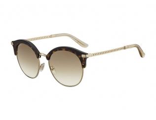 Sluneční brýle - Jimmy Choo - Jimmy Choo HALLY/S  086/HA