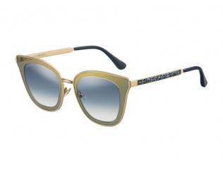 Sluneční brýle - Jimmy Choo - Jimmy Choo LORY/S  KY2/08