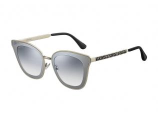 Sluneční brýle - Jimmy Choo - Jimmy Choo LORY/S  3YG/IC