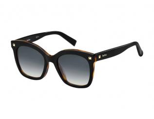 Sluneční brýle Max Mara - Max Mara MM DOTS II WR7/9O