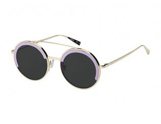 Sluneční brýle Max Mara - Max Mara MM EILEEN I IJQ/IR