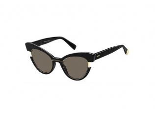 Sluneční brýle Max Mara - Max Mara MM INGRID 807/IR