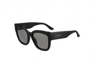 Sluneční brýle Jimmy Choo - Jimmy Choo ROXIE/S  807/9O