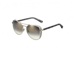Sluneční brýle Jimmy Choo - Jimmy Choo SHEENA/S  B4E/FQ