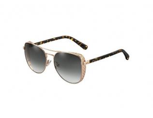 Sluneční brýle Jimmy Choo - Jimmy Choo SHEENA/S  DDB/9O