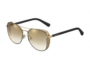 Sluneční brýle Jimmy Choo - Jimmy Choo SHEENA/S  2M2/JL