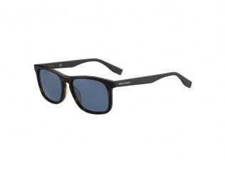Sluneční brýle - Hugo Boss - Boss Orange BO 0317/S 086/KU