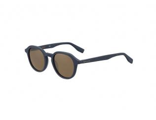 Kulaté sluneční brýle - Boss Orange BO 0321/S 2WF/70