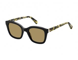 Sluneční brýle - MAX&Co. - MAX&Co. 298/S  25O/5V