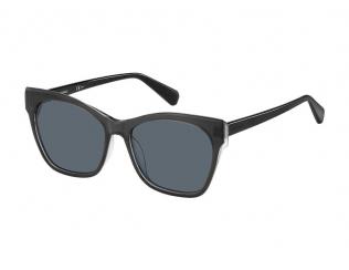 Sluneční brýle - MAX&Co. - MAX&Co. 376/S  08A/IR