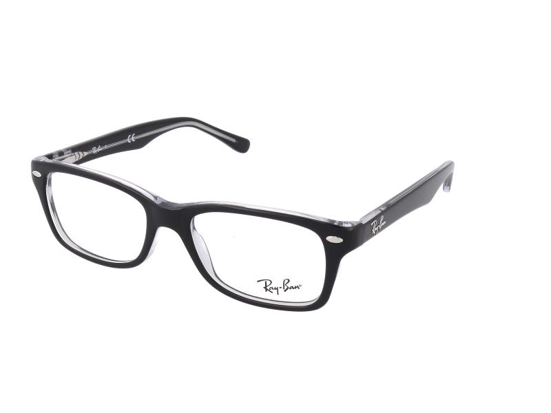 Brýle Ray-Ban RY1531 - 3529