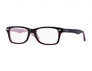 Dioptrické brýle Classic Way - Brýle Ray-Ban RY1531 - 3580