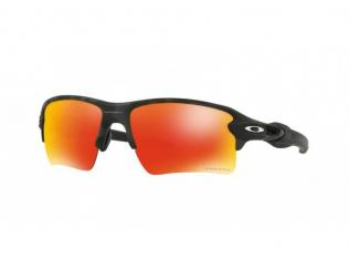 Sluneční brýle Oakley - Oakley FLAK 2.0 XL OO9188 918886
