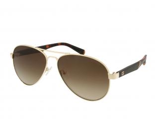 Sluneční brýle Guess - Guess GU6930 32G