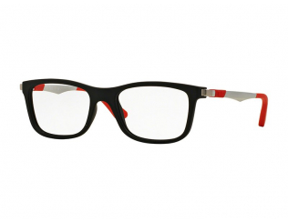 Dioptrické brýle Classic Way - Ray-Ban RY1549 3652