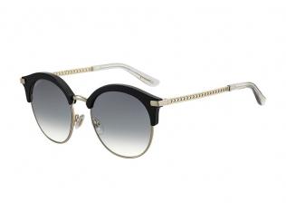 Sluneční brýle - Jimmy Choo - Jimmy Choo HALLY/S 807/9O