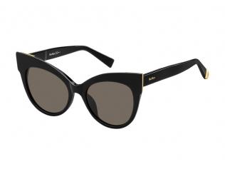 Sluneční brýle Max Mara - Max Mara MM ANITA 807/IR