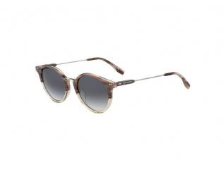 Sluneční brýle Panthos - Boss Orange BO 0326/S 1ZX/9O