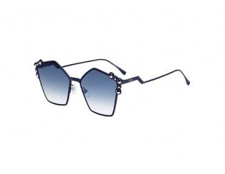 Sluneční brýle Fendi - Fendi FF 0261/S PJP/08