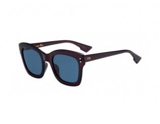 Sluneční brýle Christian Dior - Christian Dior DIORIZON2 OT7/KU
