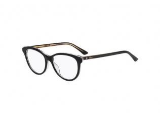 Brýlové obroučky Christian Dior - Christian Dior MONTAIGNE17 G99