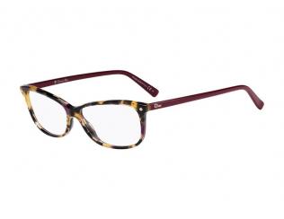 Brýlové obroučky Christian Dior - Christian Dior CD3271 LBV