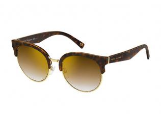 Sluneční brýle Marc Jacobs - Marc Jacobs MARC 170/S 086/JL