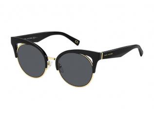 Sluneční brýle Marc Jacobs - Marc Jacobs MARC 215/S 807/IR
