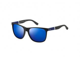 Sluneční brýle Tommy Hilfiger - Tommy Hilfiger TH 1281/S FMA/XT