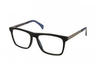 Dioptrické brýle Tommy Hilfiger - Tommy Hilfiger TH 1436 U7M