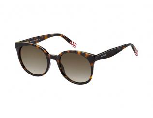 Sluneční brýle Tommy Hilfiger - Tommy Hilfiger TH 1482/S O63/HA