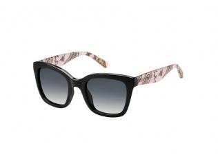 Sluneční brýle Tommy Hilfiger - Tommy Hilfiger TH 1512/S 807/9O