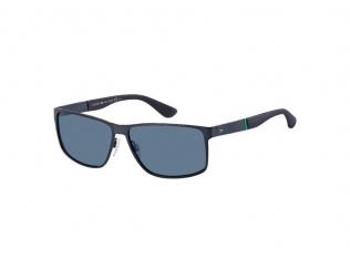 Sluneční brýle Tommy Hilfiger - Tommy Hilfiger TH 1542/S FLL/KU