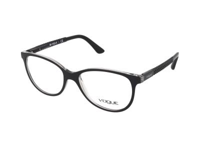 Vogue VO5030 W827