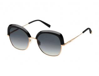 Sluneční brýle - Max Mara - Max Mara MM NEEDLE V 2M2/9O