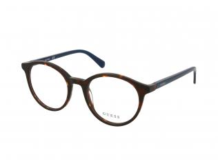 Dioptrické brýle Guess - Guess GU1951 052