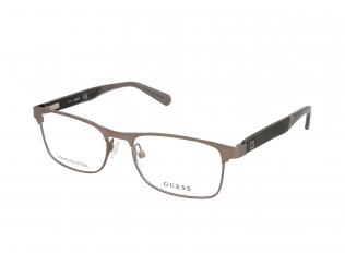 Dioptrické brýle Guess - Guess GU1952 009