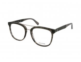 Dioptrické brýle Guess - Guess GU1953 020