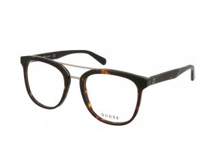 Dioptrické brýle Guess - Guess GU1953 052
