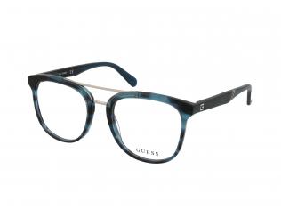 Dioptrické brýle Guess - Guess GU1953 092