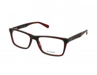 Dioptrické brýle Guess - Guess GU1954 068