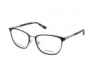 Dioptrické brýle Guess - Guess GU2659 002