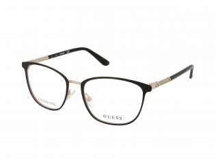 Dioptrické brýle Guess - Guess GU2659 005