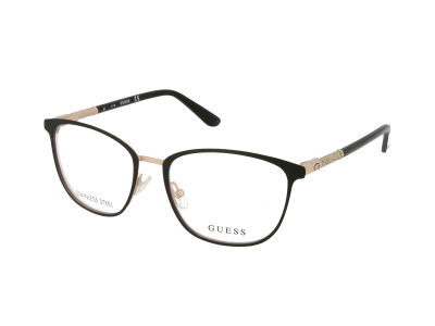 Guess GU2659 005