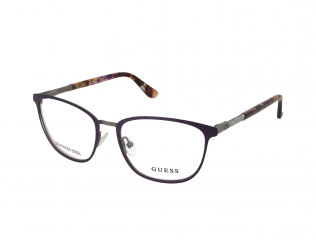 Dioptrické brýle Guess - Guess GU2659 082